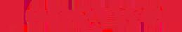 logo client honeywell
