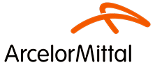 logo client arcelor mittal