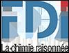 FDI Chimie