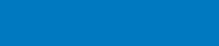 logo client URGO